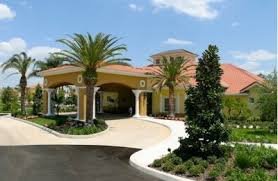 Attractive Reward Yourself And Your Family With This Fabulous Orlando Vacation Home In  Which To Relax And Compliment Hectic Days Around The Theme Parks.