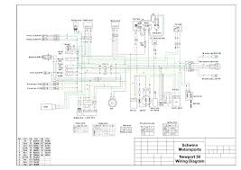 bunch ideas of yamaha g9 gas golf cart wiring diagram the for put yamaha g2 golf cart wiring diagram yamaha g2 golf cart wiring diagram lukaszmira com in