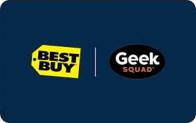 Best Squad Card Giftcardmall Gift Buy Geek com gr1gH