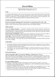Standard Format Resume Amazing Resume In Text Format Means Standard Examples Exceptional Size For