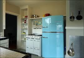 Full Size Of Kitchen:kitchen Design Seattle Kitchen Ceiling Ideas New Style  Kitchen 2020 Kitchen ...