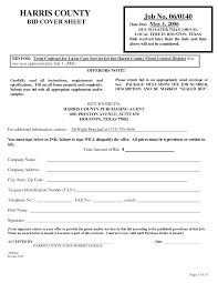 Lawn Service Sample Contract By Cil13447 Lawn Care