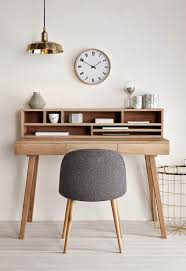 Best 25+ Simple desk ideas on Pinterest | Desks, Workspace one and Build a  desk