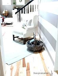cubby house furniture. Cubby House Furniture Ideas My How I Organize E