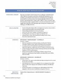 Resume Beautiful Retail Manager Resume Template Retail Manager Game