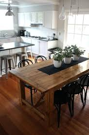 dining table and chairs gumtree melbourne. articles with dining table 2 chairs and bench tag awesome gumtree melbourne s