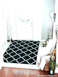 round entrance rug round foyer rugs foyer rugs best entryway rug ideas on entry interior design