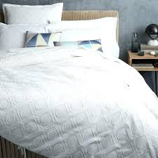 waffle duvet cover white company duvet covers white duvet covers white twin