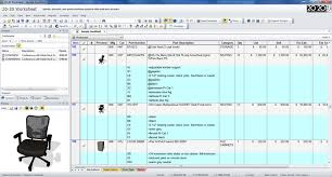 Office space software Layout Drawing Takeoff To 2020 Worksheet Microsoft Docs Office Space Planning Software 2020 Cap 2020 Spaces