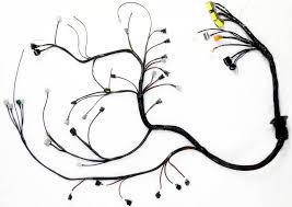 s13 s14 uz swaps 1uz 1uzfe 2uz 3uz performance parts from 1uzfe Swap Wiring Harness s13 s14 uz swaps 1uz 1uzfe 2uz 3uz performance parts from suprastore com world wide shipping from the leaders in toyota lexus performance! 1uz swap wiring harness