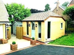 Office shed plans Grand Designs Shed Office Plans Modern 10x12 Office Shed Plans The Hathor Legacy Shed Office Plans Modern 1012 Office Shed Plans Thehathorlegacy