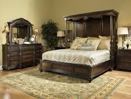 Bed Frames Wallpaper Res Wood California King Bed Frame – Iowa Home ...
