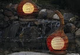 outdoor lighting effects. Decorative Outdoor Lighting Decoration Lights With Effects To Convert Led