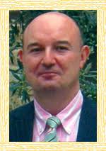 Javier Domínguez Lapeña (Madrid, 1959) es licenciado en Sociología (1981) por la Universidad Complutense de Madrid, realizando la tesina de Licenciatura que ... - javier-dominguez-la-pena
