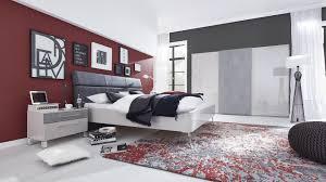 Aus Dem Großen Typenplan Der Interliving Schlafzimmer Serie 1003