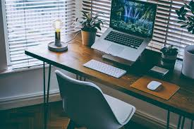 Home office ideas 7 tips Room Do You Work From Home Mypressplus Genius Ideas For Creating Supercool Home Office My Press Plus