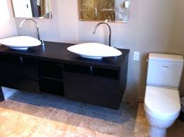 basement remodeling chicago. Wonderful Chicago Bathroom Remodeling Chicago Large Size Of Contractors Basement  Near Me Home Depot Kitchen Western Suburbs To