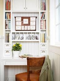 kitchen office nook. Kitchen Workstation Ideas Kitchen Office Nook F