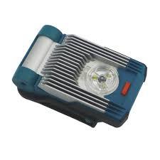Bosch 18v Light 18v 6000mah 6 0ah Li Ion Battery Led Working Lamp Light For Dewalt Makita Milwaukee Bosch 14 4v 18v 20v Battery Bl1860 Battery