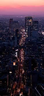 City wallpaper, Iphone wallpaper ...