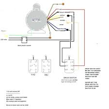 baldor 3hp single phase motor wiring diagram wire center \u2022 230 Single Phase Wiring Diagram baldor 3hp single phase motor wiring diagram diagram rh realsofttechnology com single phase capacitor motor wiring diagrams baldor 5hp 230v wiring diagram