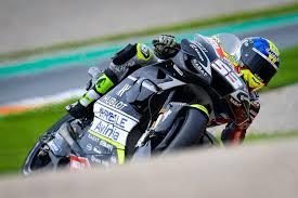 View the latest results for motogp 2021. Rabat Tem Pior Temporada Na Motogp E Demissao Nao Surpreende