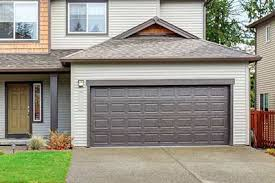garage door repair san ramonBlog  Garage Door Pros  Pleasanton  San Ramon California