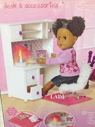 desks american girl doll desk and chair american girl flip top desk 18 inch doll