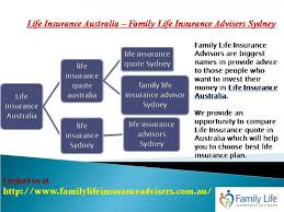 family life insurance quotes life insurance australia family life insurance advisers sydney