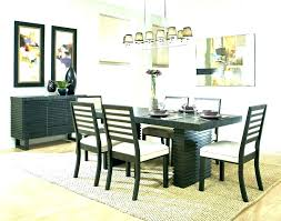 modern dining chandeliers modern dining room lights casual dining chandeliers dining table pendant light kitchen table