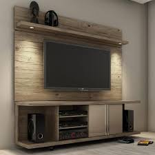 Small Picture 29 best lcd units images on Pinterest TV unit Tv walls and Tv