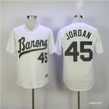Sox Baseball Base Mlb Cool Michael White Jerseys Jordan Chicago Movie 45 bacffeecaae Green Bay Packers' 2019 Draft: Analysis For Every Pick