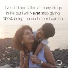 Quotes For Mother And Son Stunning Mother And Son Quotes Inspirational List Of Mother Son Love Quotes