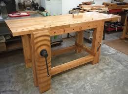 the 4 best workbench