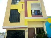 Superior 3 Bedroom, Independent House/Villa In Shaheen Nagar. 18 Property Photos
