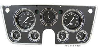 hotrodhardware com 1973 chevy truck wiring harness 1972 Chevy Truck Wiring Harness #38