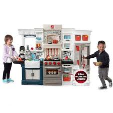 Barbie Vending Machine Walmart Extraordinary 48 Key Tactics The Pros Use For Barbie Hello Dream House Walmart