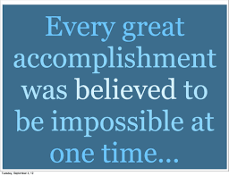 quotes about life accomplishments daily quote quotes about life accomplishments accomplishments quotes