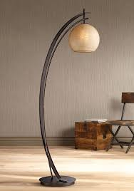 overarching floor lamp. Lovable Overarching Floor Lamp With Valuable Mid Century 3d Model Cgstudio O
