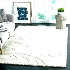 white faux fur rug white furry rug large white fur area rug faux fur rug