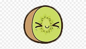 Chroniques de la nouvelle humanite.2 : Tumblr Sticker Kiwi Dessin Mignon Hd Png Download 1024x1024 271411 Pngfind