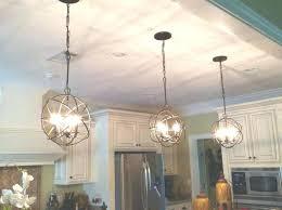 chrome orb chandelier chandelier metal globe chandelier bedroom chandeliers chrome orb for metal orb chandelier gallery chrome orb chandelier