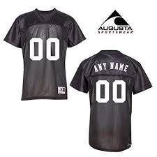 Jerseys Sports Authentic Jerseys Authentic Sports Authentic Authentic Jerseys Sports Sports Jerseys
