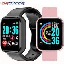 best top <b>smart</b> watches <b>fitness tracker</b> brands and get free shipping ...