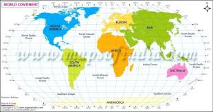 World Map Europe And Asia Maps World Map Europe Asia