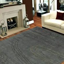 6 foot round rug. 6 Ft Round Area Rugs Rug Large Living Room Throw Feet By 9 Foot E