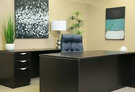 image professional office. Perfect Image Professional Office Furniture Intended Image