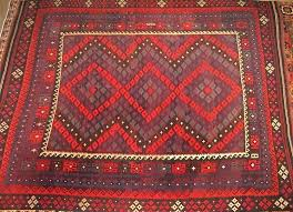 red kilim rug architecture and home sophisticated rug on synthetic red multi pottery barn red kilim