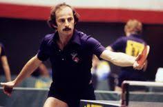 Les 9 meilleures images de Sports | olympiades, jeux olympiques 2012,  flamme olympique