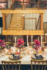 Kitchen Chicago Weddings Get Prices For Wedding Venues In Il